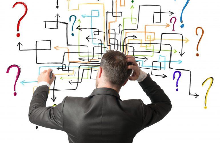 Conseil en Stratégie marketing digitale Nantes