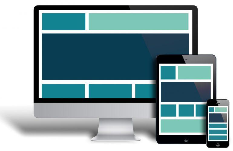 Création de site internet optimisé à nantes