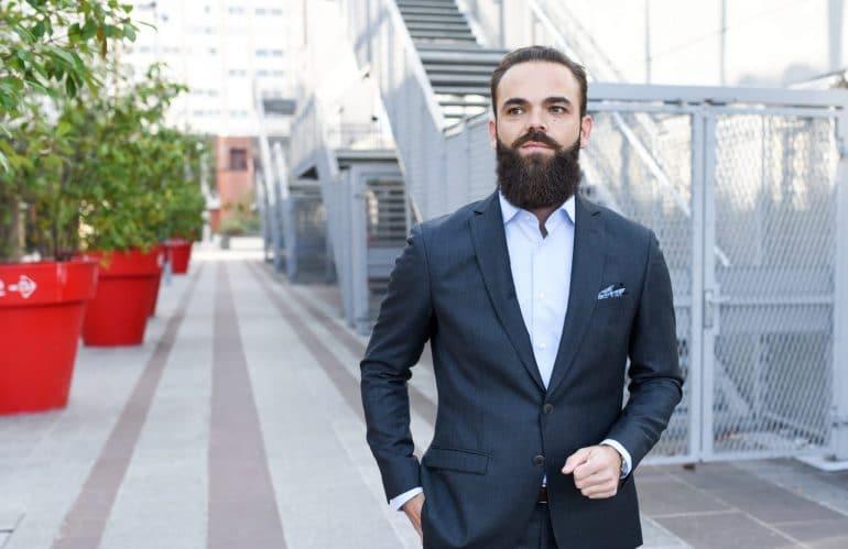 Consultant web marketing Levallois-Perret